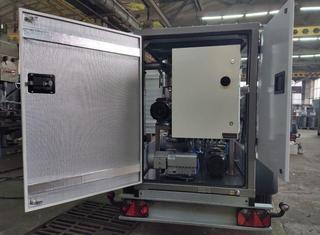 Globecore UVM P00930040
