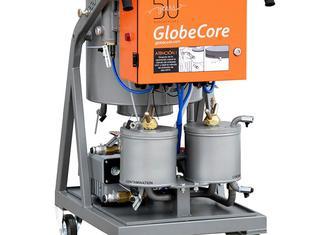 Globecore CMM P00930042