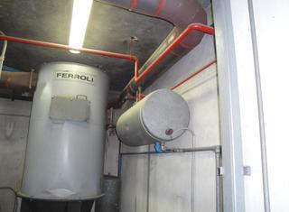 Ferroli LB S 400 P00930043