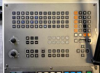 Fehlmann PICOMAX 55 P00930048