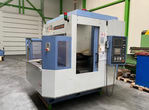 Famup MCP 60 E Machining center - vertical
