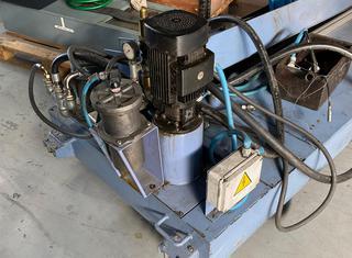 Famup MCP 60 E P00930049
