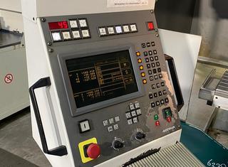 Fehlmann PICOMAX 54 P00930050