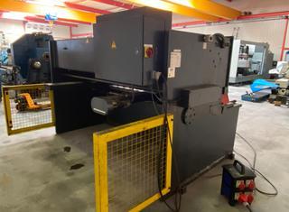 Darley GS 2500 x 10 P00930053
