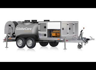Globecore CMM P00930054