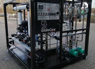 Globecore UVB P00930059
