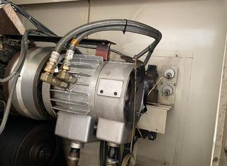 Okuma LU-45M P00930060