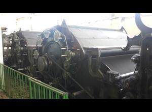 Mykací stroj Gaudino 1986(1993)