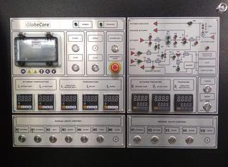 Globecore UVB P00930066