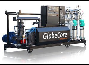 Globecore UVB
