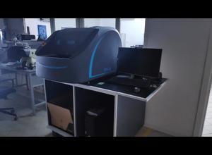 Urządzenie kontrolne do elektroniki ORPRO  VISION
