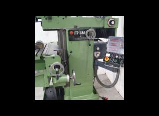 Deckel FP4M P00930093