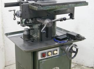 Aciera F3R P00930102