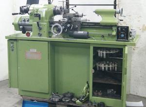 Alex-Tech AML618 Drehmaschine