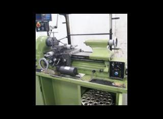 Alex-Tech AML618 P00930108