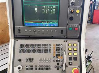 MTE Kompakt Plus P00930116