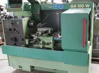 Maho Graziano GR100W P00930118