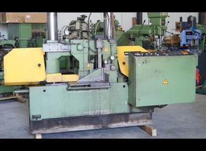 Behringer HBP340A CNC Metallsäge - Bandsäge