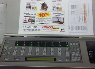 Ryobi 3304 h P00930122