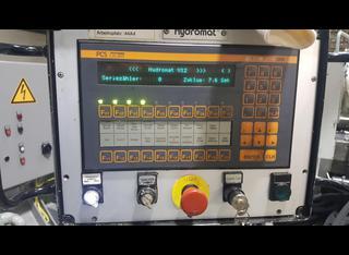 Pfiffner Hydromat V 12 P00930126