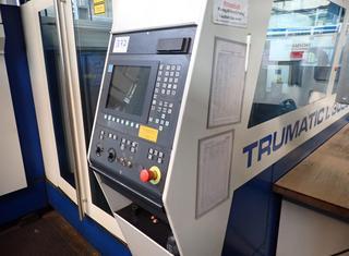 Trumpf L3050 P00930133