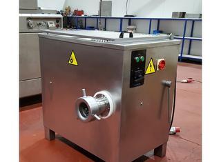 Meissner Gmbh & Co Kg GW 130/2 P70727106