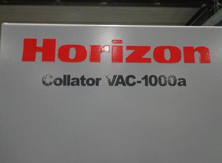 Horizon VAC 1000 P71124193