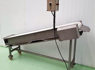 Intralox 2200mm P81210064