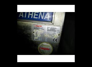 Sottoriva Athena P90124022