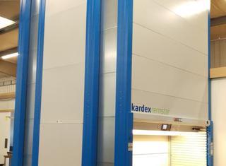 Kardex XP500 P91011049