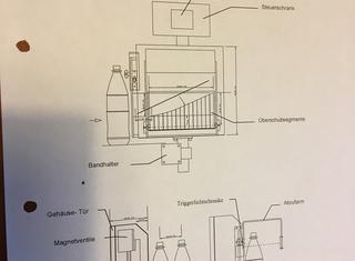Bbull FM4000 Typ 4650 Vers. 4.1 P91013010