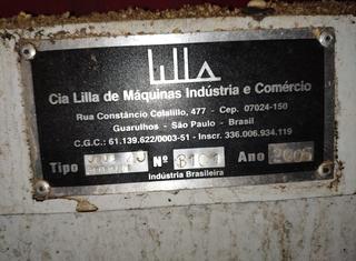 Lilla Opus 40 3rd generation P91017109