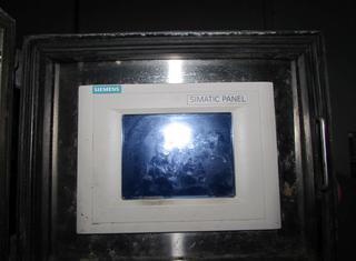 Turatti TRT P91202079