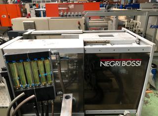 Negri Bossi V40-150 P91206134