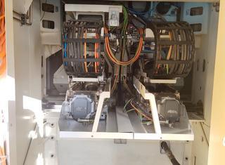 Grob G320 P00122074