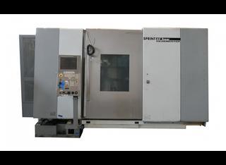 Gildemeister Sprint 65 3T P00213017