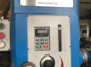 Knuth KB 1400 P00324050