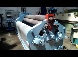 Ducci FIAD CL1 2500 X 15 P00513063