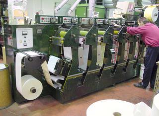 KDO SG1 P00522008