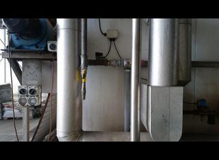 Tunnel FREEZER P00610058