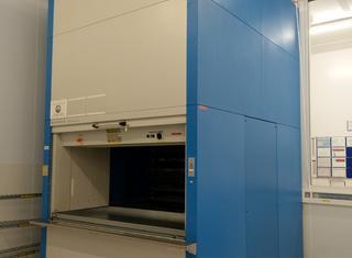 Kardex Shuttle 250-NT Cleanroom P00720015