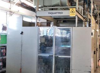 Tiquattro Elen M6 -1200 P00730046