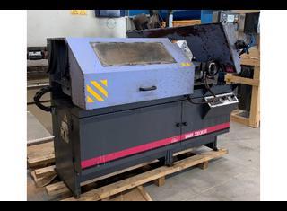MEP Shark 320 CNC-FE P00730112