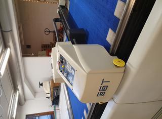 Gerber Technology S3000 P00824014