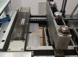 Multivac R7000 P00908018
