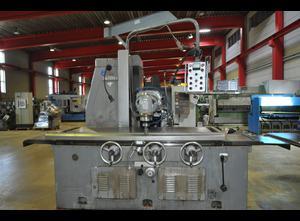 Sachman  Typ R  cnc vertical milling machine
