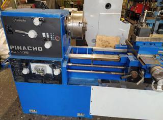 Pinacho L1-310 x 1625 P00928003