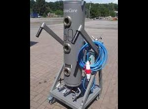 Transformateur Globecore CMM