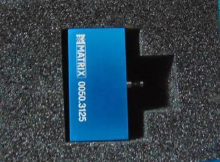 CREAFORM HandySCAN 700 P01001013
