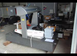 Hexagon Metrology GmbH Leitz Reference Xi 15.9.7/B5 Inspection machine for electronics